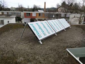 Solaranlage 04