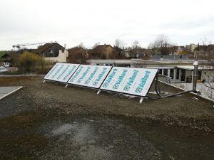 Solaranlage 05